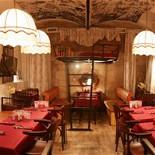 Ресторан FAQ-Café - фотография 1