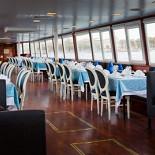 Ресторан New Island - фотография 1