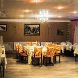 Ресторан Особняк - фотография 3