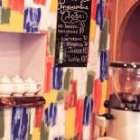 Ресторан Кафе путешествий - фотография 5