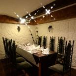 Ресторан У Кэти - фотография 5