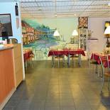 Ресторан Старый Таллин - фотография 5