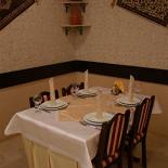 Ресторан Мерси Баку - фотография 2