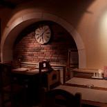 Ресторан Сафо - фотография 5