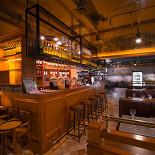 Ресторан BB Grill - фотография 3
