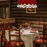 Ресторан Трактир - фотография 2