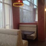 Ресторан Efendi - фотография 3