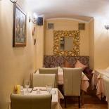 Ресторан Гулиани - фотография 3