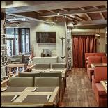 Ресторан Якитория - фотография 3