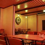 Ресторан Фон Кег - фотография 2