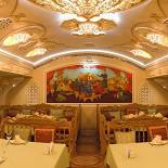 Ресторан Бархан - фотография 1