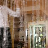 Ресторан Шампань - фотография 3