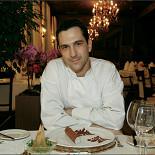 Ресторан La Voile - фотография 4