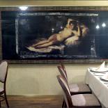 Ресторан A propos - фотография 4