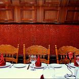 Ресторан Лиссабон - фотография 2