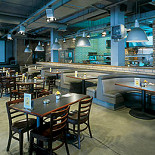 Ресторан Тинькофф - фотография 6