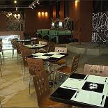 Ресторан Навигатор - фотография 3
