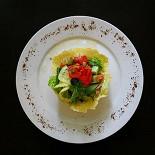 Ресторан Beeresta - фотография 3