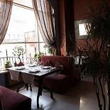 Ресторан Du - фотография 4