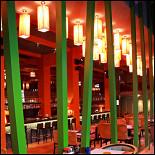 Ресторан Суши румба - фотография 5