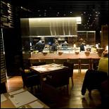 Ресторан Kinki - фотография 3