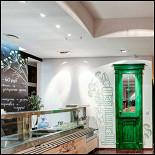 Ресторан Укроп - фотография 3