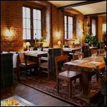 Ресторан Курабье - фотография 3