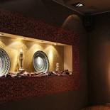 Ресторан Узбечка на речке - фотография 5