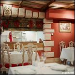 Ресторан Грибоедов - фотография 2