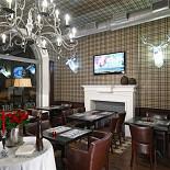Ресторан Bullhouse - фотография 1