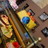 Ресторан Azale - фотография 5