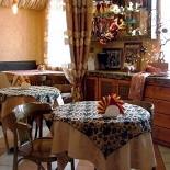 Ресторан Безе - фотография 1
