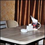 Ресторан Брио - фотография 2