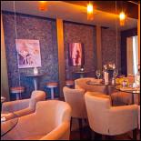 Ресторан Дюплекс - фотография 3