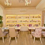 Ресторан Villaggio - фотография 4