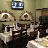 Ресторан Трактир на Мещанке - фотография 2