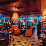 Ресторан Питькофе - фотография 6