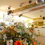 Ресторан Сибирская тройка - фотография 5