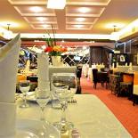 Ресторан Шантарель - фотография 1