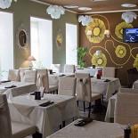 Ресторан Mon ami - фотография 5