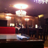 Ресторан Бо - фотография 2 - Бо