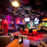 Ресторан London Pub - фотография 3