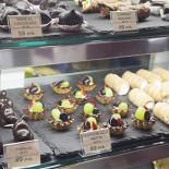 Ресторан La caffetteria - фотография 5