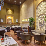Ресторан Гандара - фотография 3 - Ресторан Гандара