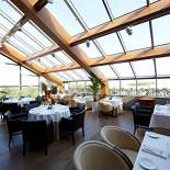 Ресторан Luce - фотография 5