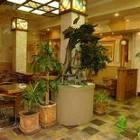 Ресторан Дубль два - фотография 1