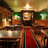 Ресторан Главпивторг - фотография 1