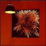 Ресторан Манго - фотография 5