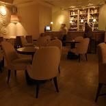 Ресторан Архитектор - фотография 4