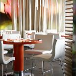 Ресторан Roset - фотография 6